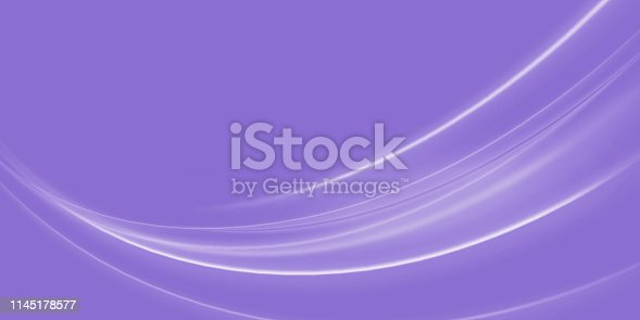 istock Purple Abstract Background 1145178577