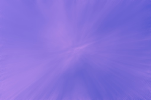 1057729052 istock photo Purple abstract background 1214302372