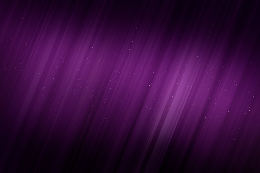 istock Purple abstract background 887762464
