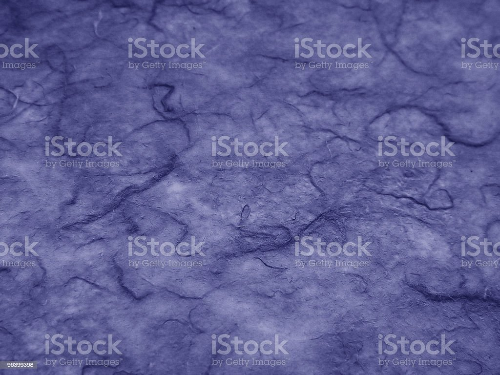 Purple Abstract Background - Royalty-free Abstract Stock Photo