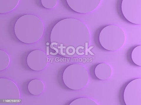 1079254746istockphoto purple abstract backgrounds 1168259237