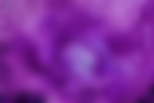 istock Purple abstract blurred background 1183947051