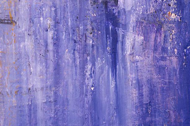 Purple Abstract stock photo