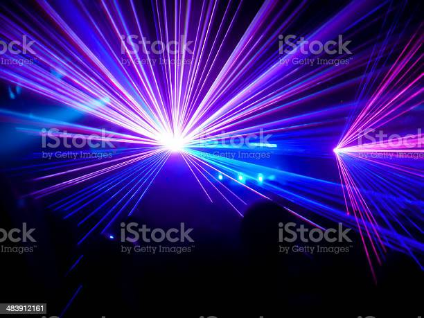Purple and blue club lasers picture id483912161?b=1&k=6&m=483912161&s=612x612&h=uiu9vmhgzw8itv 44ngmezgp5rlnxi34n0utzykz0bo=