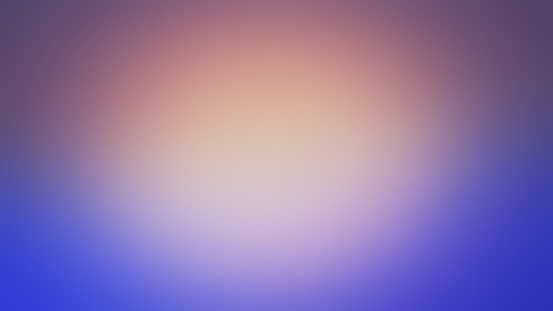 1057729052 istock photo Purple and Blue Defocused Blurred Motion Atmospheric Abstract Background 1138688064