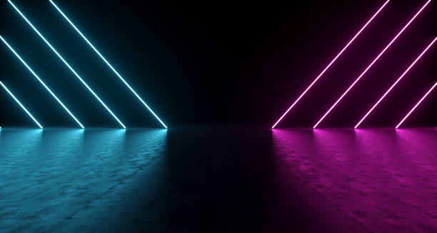 Purple and blue shaped neon lights with reflections on the floor 3d picture id973972612?b=1&k=6&m=973972612&s=612x612&w=0&h=ooqzfuk0nf74b02zj khldbsw8qfj6n9kiiqfxzkyru=