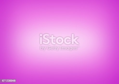 istock Purple and Pink color background texture for business card design background with space for text 671206948