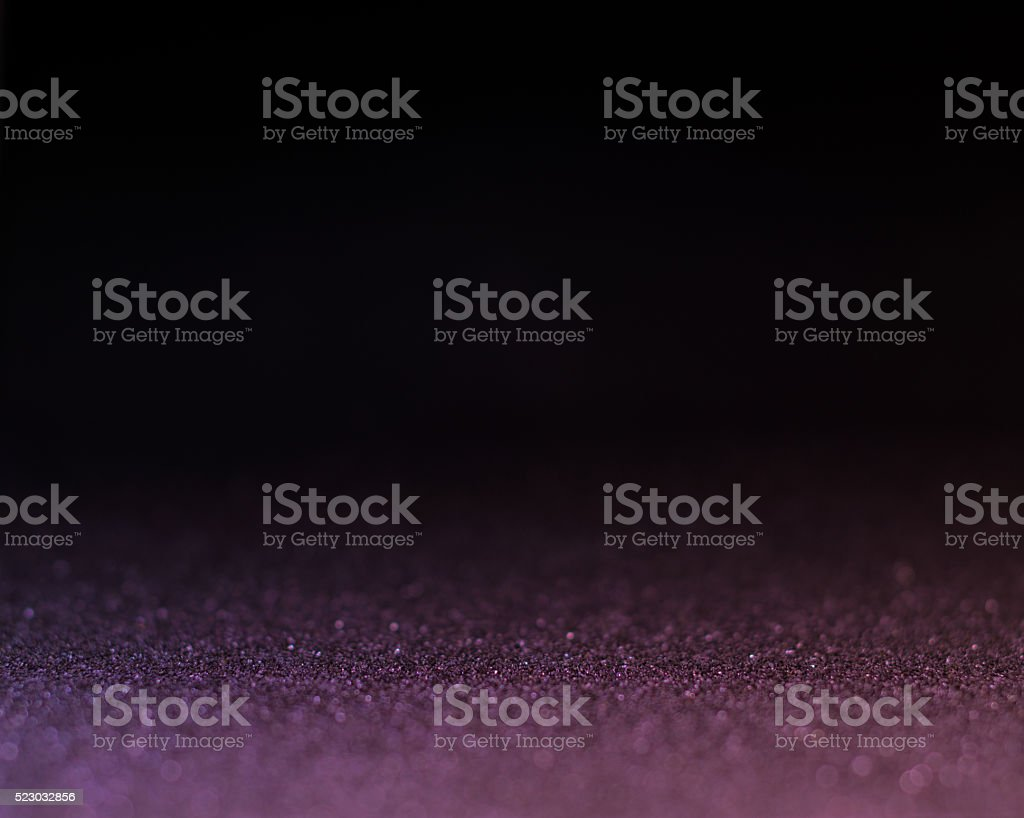 Purple and Pink Luxury Shiny glitter Texterue Background stock photo
