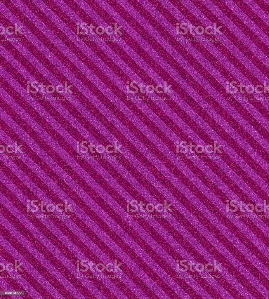purple and red striped glitter royalty-free stock photo