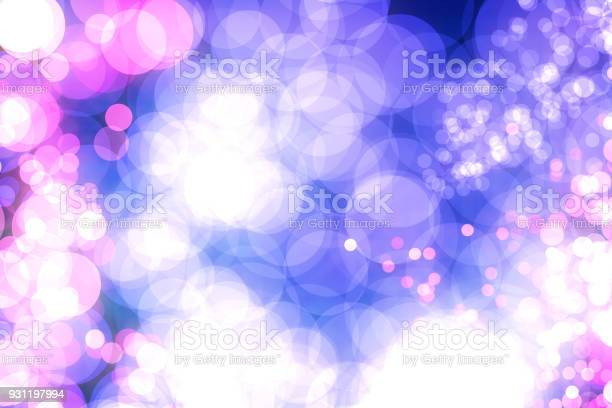 Purple and white soft lights abstract background picture id931197994?b=1&k=6&m=931197994&s=612x612&h=js00zehqtoezopxrfyk ydf5jdueimvrziklfkvx8r8=