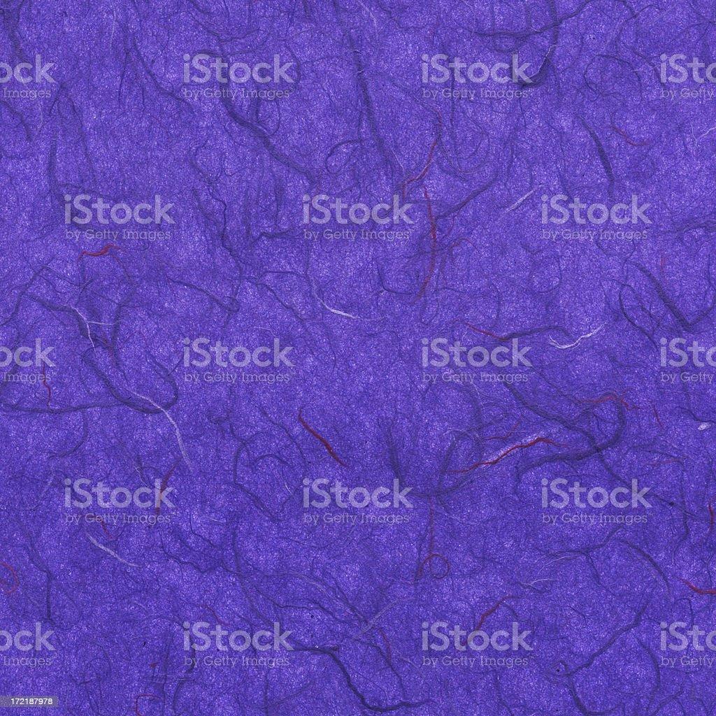 purple art paper texture royalty-free stock photo