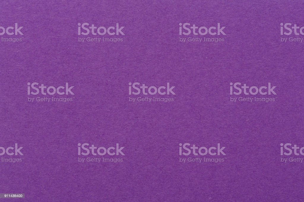 Purple background paper stock photo