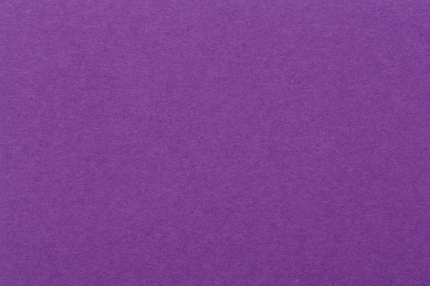 Purple background paper stock photo