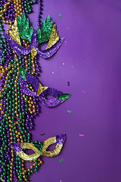 Best Mardi Gras Background Stock Photos Pictures