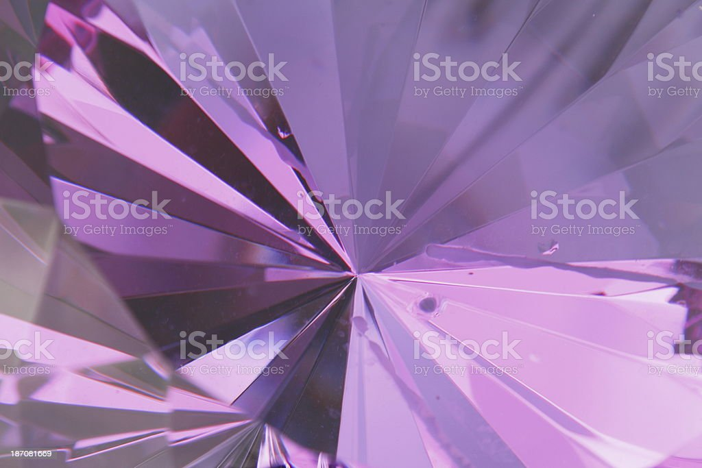 Purple Background royalty-free stock photo
