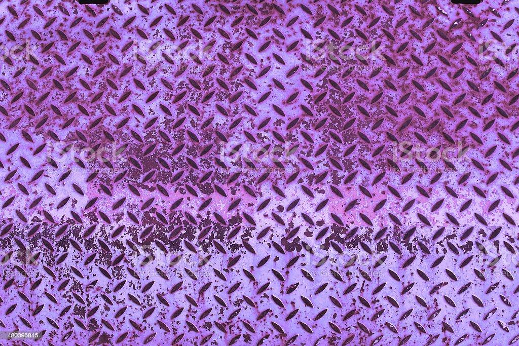 Purple background royalty-free stock photo
