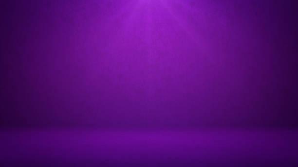 paarse achtergrond - paars stockfoto's en -beelden