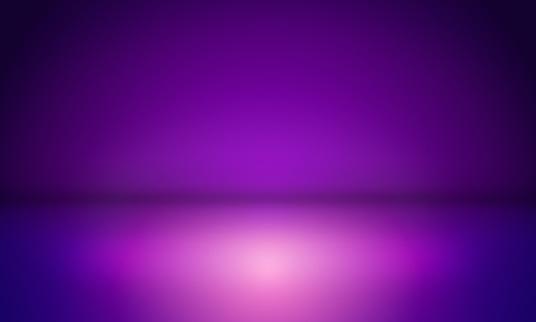 1015509020 istock photo Purple Background - Pink Background 638387590