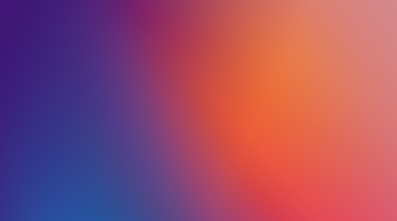 1057729052 istock photo Purple, Blue and Orange Blurred Abstract Background 1203084161
