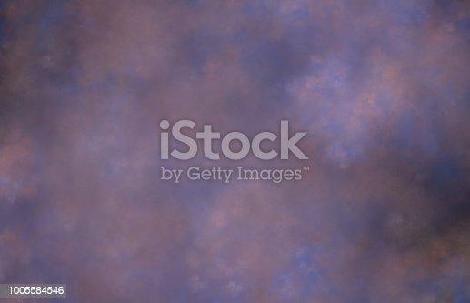 926205184istockphoto Purple blue dark abstract background or texture. 1005584546