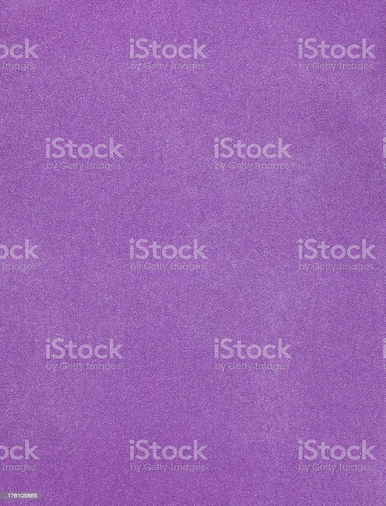purple carpet texture. Purple Carpet Stock Photo Texture