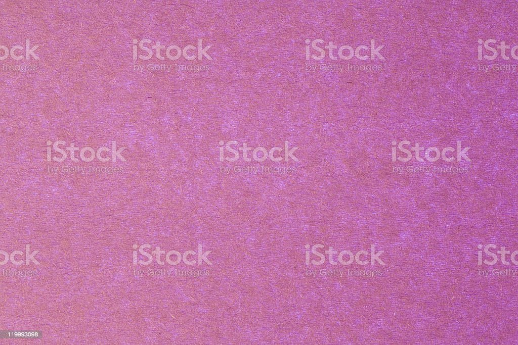 Purple Construction Paper Textured Background stock photo