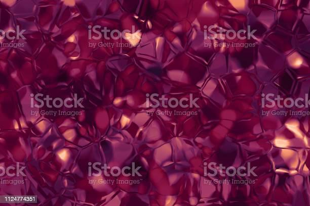 Purple crystal mineral gemstone abstract maroon plum beige ombre picture id1124774351?b=1&k=6&m=1124774351&s=612x612&h=cb ubqpomrb mt5ulmoo9mv1dasx0kg4wfjbttxn56i=