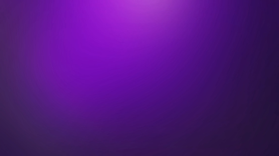 1057729052 istock photo Purple Defocused Blurred Motion Abstract Background 1273929462