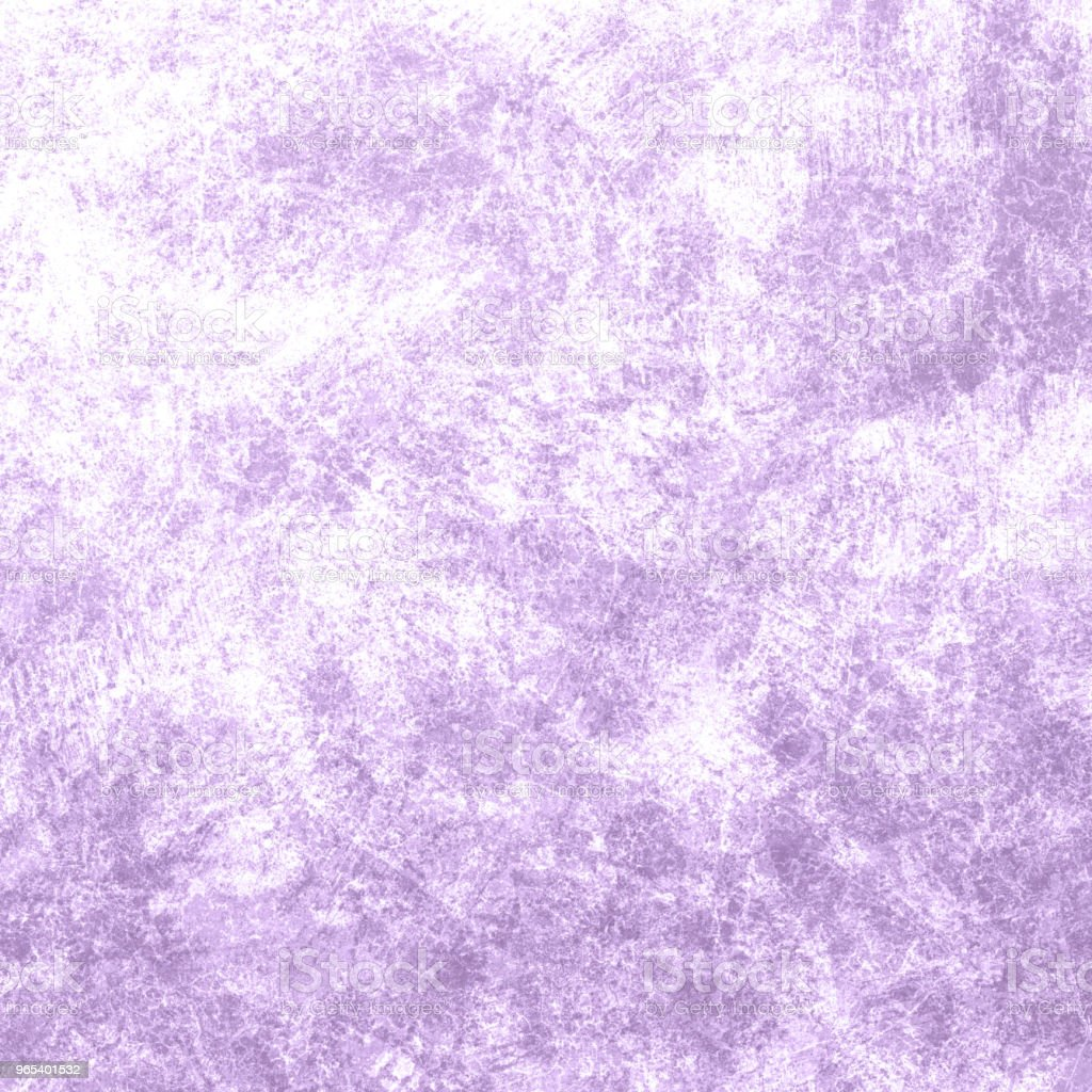 Purple designed grunge texture. Vintage background with space for text or image zbiór zdjęć royalty-free