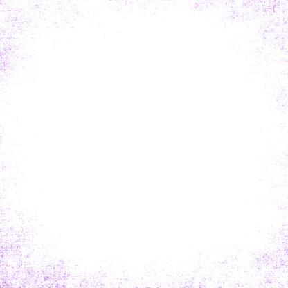 Photo libre de droit de Texture Violette Grunge Conçu Vintage Fond Avec Espace Pour Du Texte Ou Dimage banque d'images et plus d'images libres de droit de {top keyword}