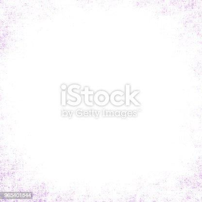 Purple Designed Grunge Texture Vintage Background With Space For Text Or Image - Stockowe zdjęcia i więcej obrazów Abstrakcja