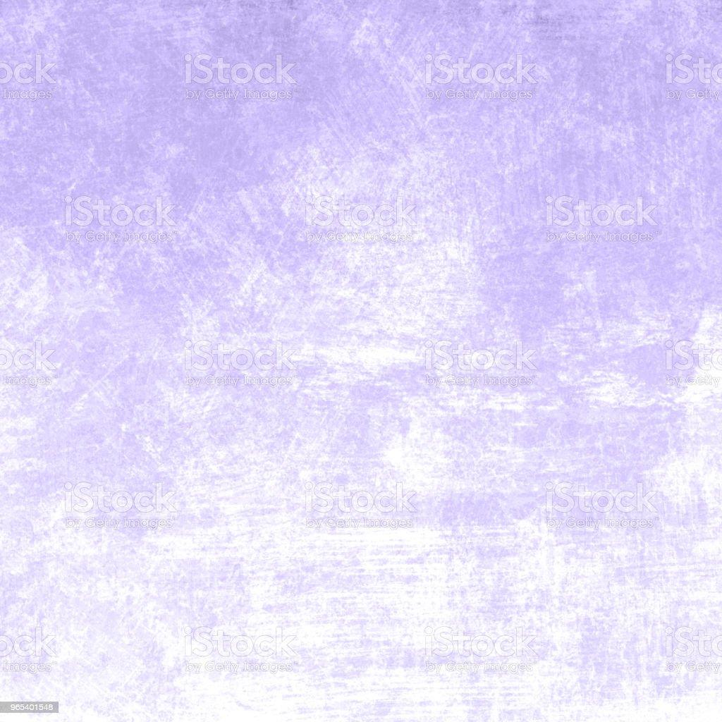 Texture violette grunge conçu. Vintage fond avec espace pour du texte ou d'image - Photo de Abstrait libre de droits