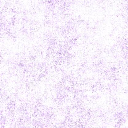 보라색 디자인된 Grunge 텍스처입니다 텍스트 또는 이미지에 대 한 공간을 가진 빈티지 배경 건물의 층에 대한 스톡 사진 및 기타 이미지