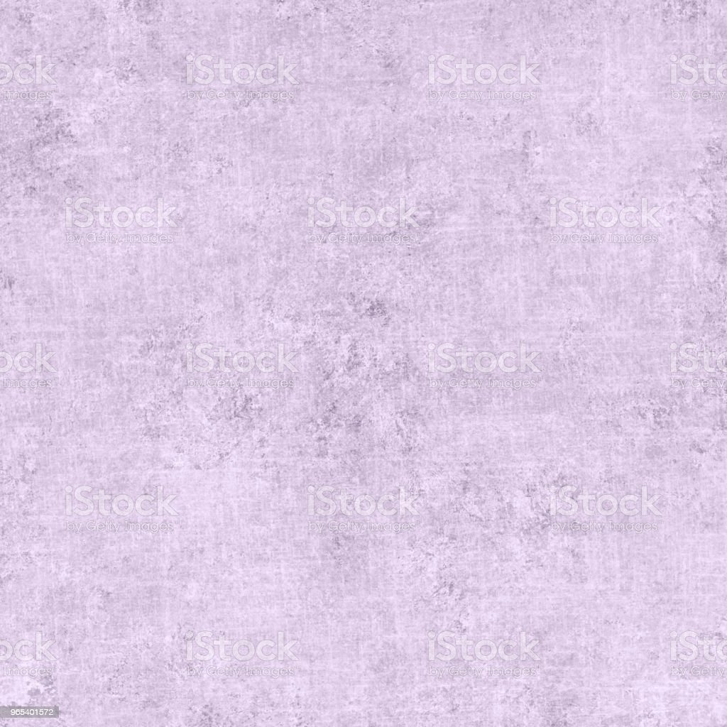 Purple designed grunge texture. Vintage background with space for text or image royalty-free stock photo