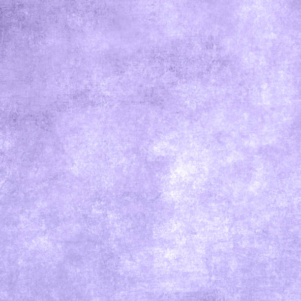 Purple designed grunge texture. Vintage background with space for text or image – zdjęcie
