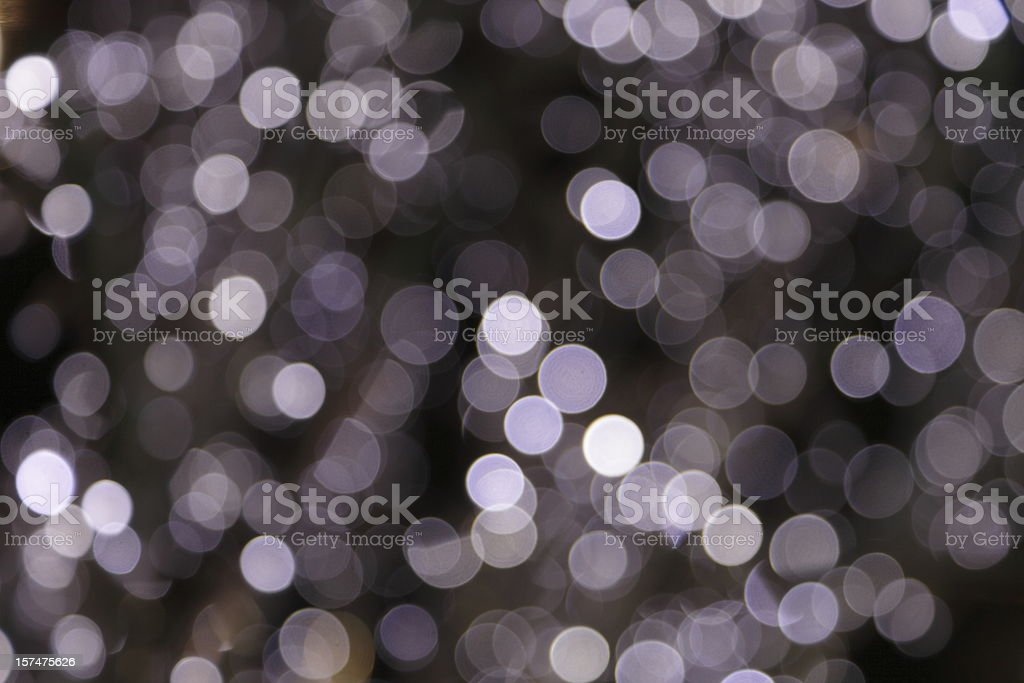 purple dots royalty-free stock photo