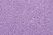 istock Purple fabric texture background 930386230