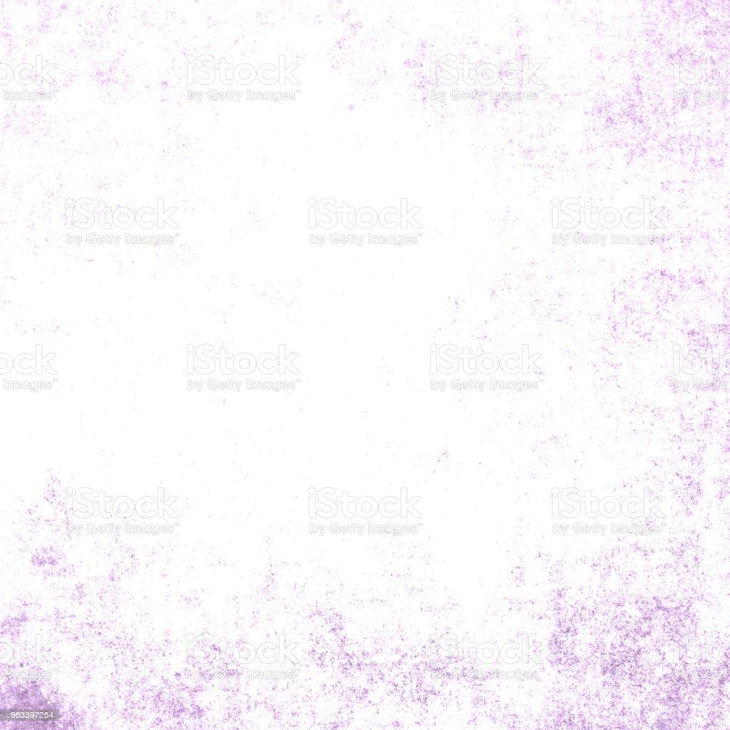Purpurowe tło grunge - Zbiór zdjęć royalty-free (Barwne tło)