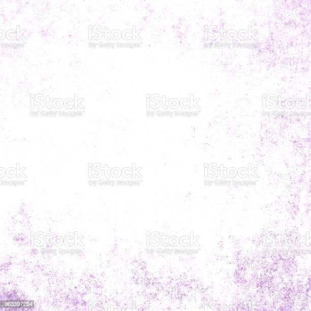 Purpurowe Tło Grunge - zdjęcia stockowe i więcej obrazów Barwne tło