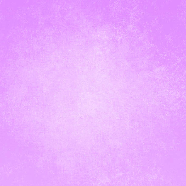Purple grunge background – zdjęcie