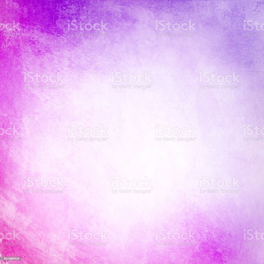 Purple Grunge Blank Background Texture Stock Photo Download Image Now Istock