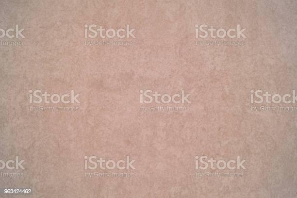 Fioletowe Grunge Ściany Tekstury Tła - zdjęcia stockowe i więcej obrazów Abstrakcja