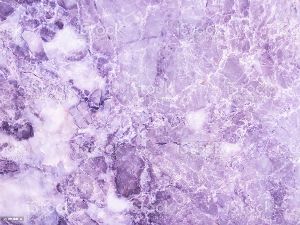 Simple Wallpaper Marble Lilac - purple-marble-stone-backgrounds-picture-id826649510  2018_65117.com/photos/purple-marble-stone-backgrounds-picture-id826649510