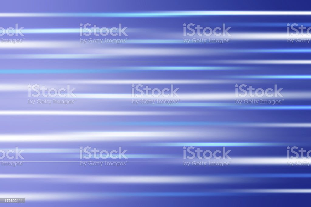 Purple motion blur abstract background royalty-free stock photo