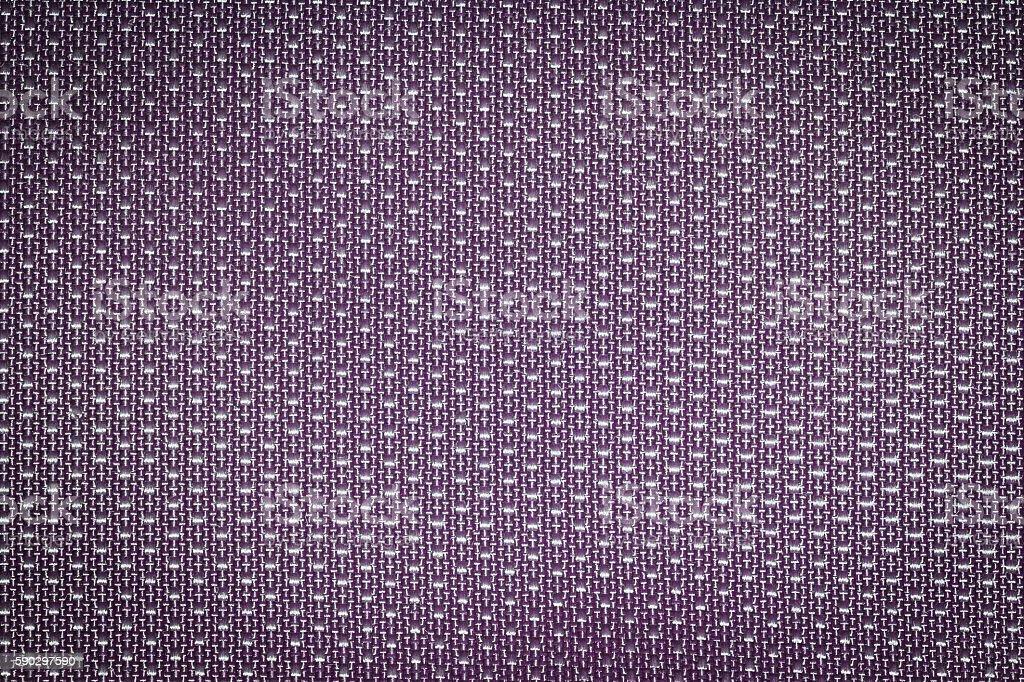 Purple Nylon texture pattern or nylon background. royaltyfri bildbanksbilder