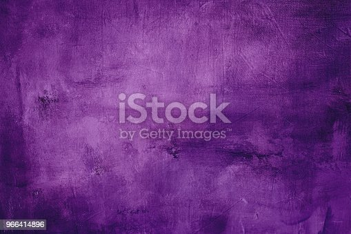 grungy canvas background or texture