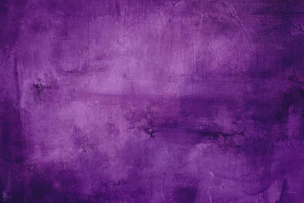 Purple painting background or texture picture id966414896?b=1&k=6&m=966414896&s=612x612&w=0&h=widonp6lbwftx5mzsy37xp8jwpai7iqxoierplcveky=