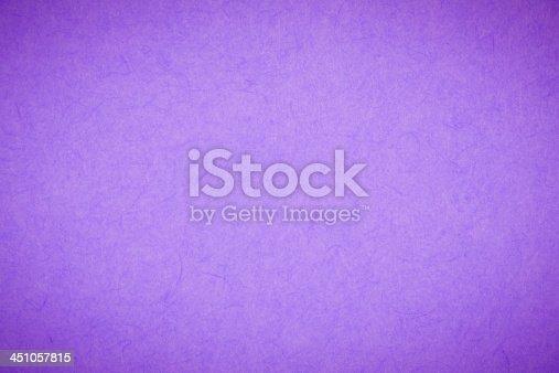 istock purple paper  background 451057815