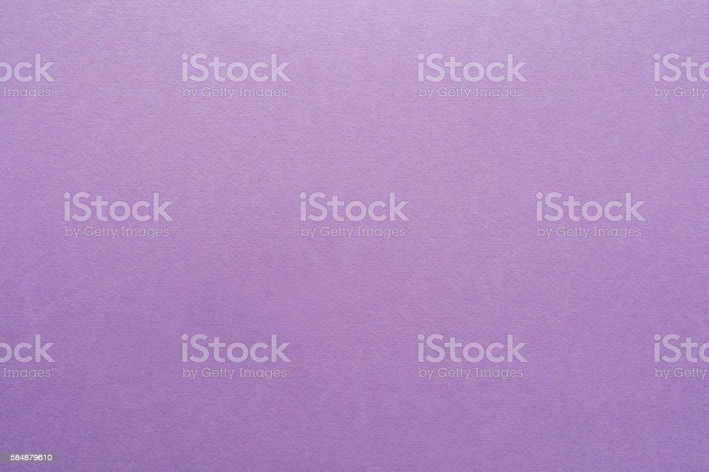 Purple Paper Background stock photo