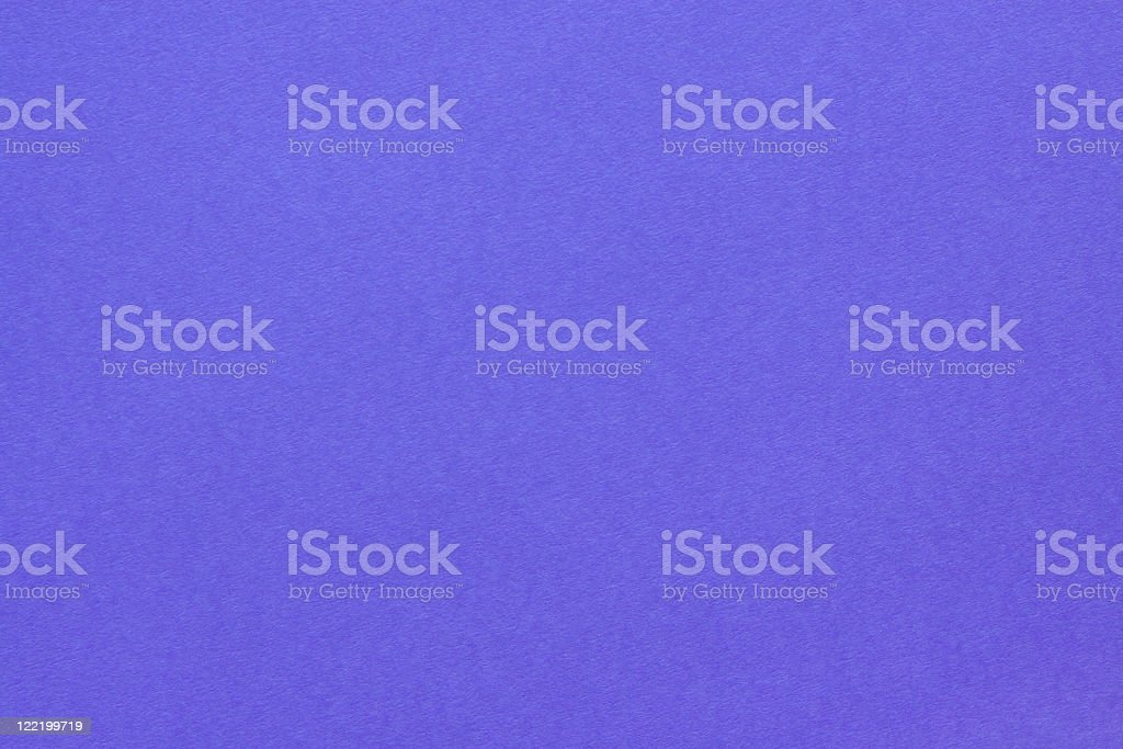 Purple paper background with copy space royalty-free stock photo